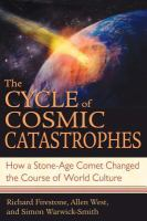 The Cycle of Cosmic Catastrophes