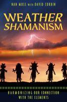 Weather Shamanism