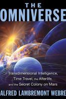 The Omniverse