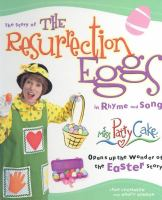 The Resurrection Eggs