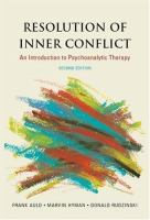 Resolution of Inner Conflict