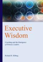 Executive Wisdom