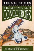 Kingdoms and Conquerors