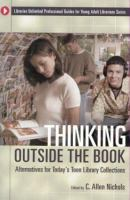 Thinking Outside the Book