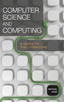 Computer Science and Computing