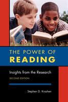 The Power of Reading
