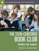 The Teen-centered Book Club