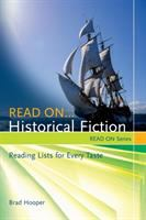 Read On-- Historical Fiction