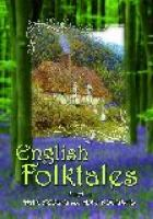 English Folktales