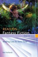Read On-- Fantasy Fiction