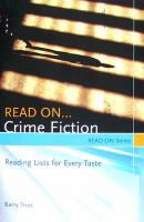 Read On-- Crime Fiction