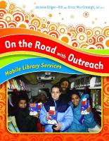 On the Road With Outreach