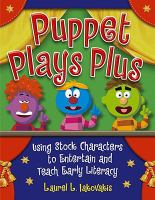 Puppet Plays Plus