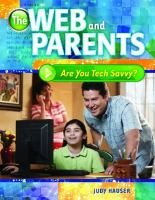 The Web and Parents
