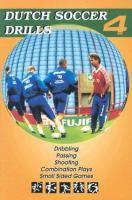 Dutch Soccer Drills