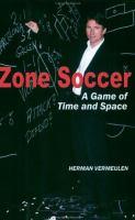 Zone Soccer