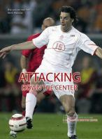 Attacking Down the Center