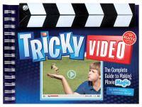Tricky Video