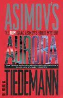Isaac Asimov's Aurora