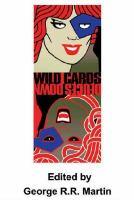 Wild Cards Xvi: Deuces Down