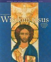 Encountering the Wisdom of Jesus