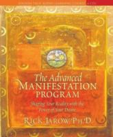 The Advanced Manifestation Program