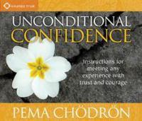 Unconditional Confidence