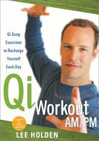 Qi Workout AM/PM