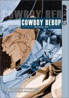 Cowboy Bebo, Vol. 1
