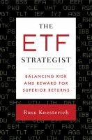 The ETF Strategist