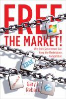 Free the Market!