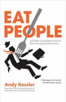 Eat People