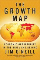 The Growth Map