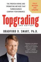 Topgrading