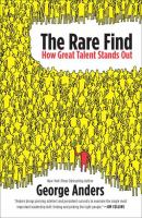 The Rare Find