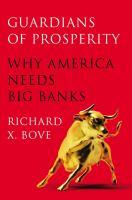 Guardians of Prosperity