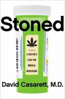 Stoned