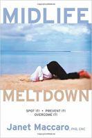 Midlife Meltdown