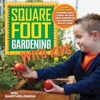 Image: All New Square Foot Gardening With Kids