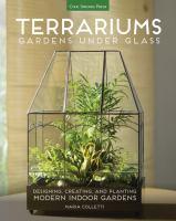 Terrariums