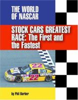 Stock Car's Greatest Race