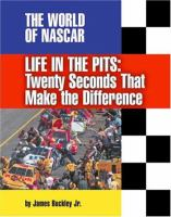 Life in the Pits