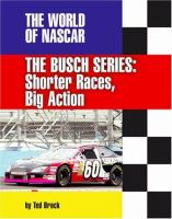 The Busch Series