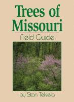 Trees of Missouri