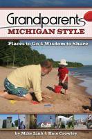 Grandparents Michigan Style