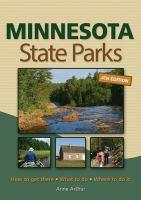 Minnesota State Parks