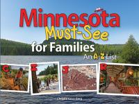 Minnesota Must-see for Families