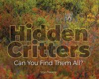 Hidden Critters
