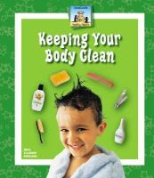 Keeping your Body Clean