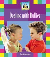 Dealing With Bullies